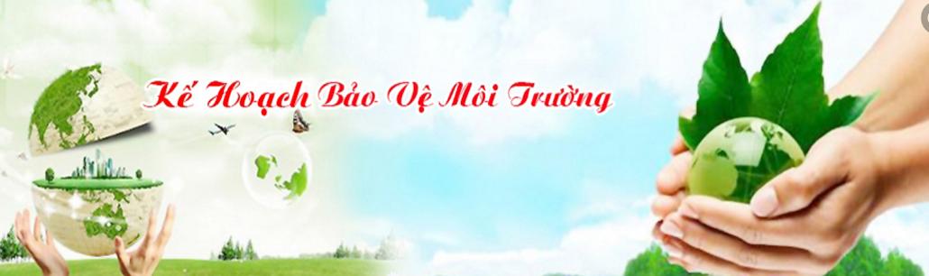 Công ty tư vấn Lộc Phát