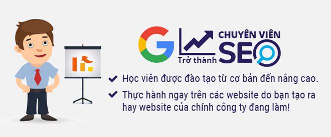 hoc-seo_online-binhduong